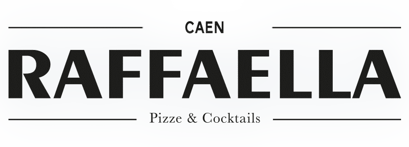 Restaurant Italien à Caen