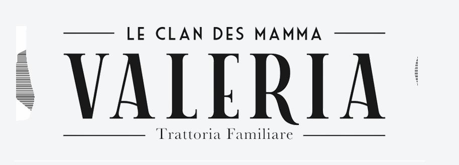Restaurant Italien à Aix en Provence